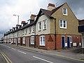 St Albans, Catherine Street - geograph.org.uk - 440434.jpg