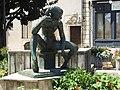 St Amand Place du Marché 9689.jpg
