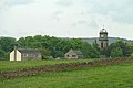 St Andrew's Church Stainland-Flickr-5708019420 11bb116095 o.jpg