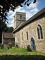 St Andrew's church - geograph.org.uk - 895568.jpg