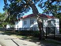 St Aug Fla School Deaf Blind bldg05.jpg