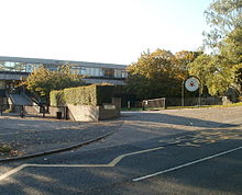 St David's Catholic College, Cardiff.jpg