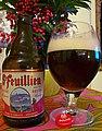 St Feuillen brune.jpg