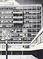 St Görans gymnasium 1961.jpg