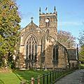 St Helen, Sandal Magna 3 (4095676472).jpg