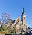 St Jakobus d Ä, Ersdorf-0603.jpg