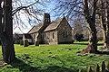 St James of Compostella, Lissett - geograph.org.uk - 1222530.jpg