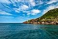 St John Harbour Newfoundland (41321417782).jpg