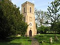 St John the Evangelist, Newtimber - geograph.org.uk - 1306148.jpg
