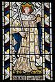 St Louis IX.jpg