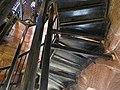 St Mary's Tower (31303224591).jpg