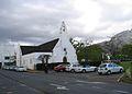 St Mary's on the Braak 2.JPG