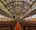 St Paul's, Onslow Square Nave, Knightsbridge, London, UK - Diliff.jpg