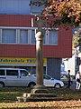 St Paulin Trier Germany 15.jpg