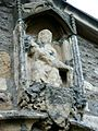 St Peter and St Paul, Glentham 03.jpg