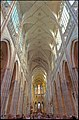 St Vituss Cathedral (HDR) (8349054010)-BF.jpg