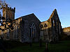 St johns priory Kilkenny.jpg