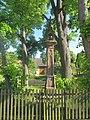 Staňkovice (KH), zvonice.jpg