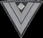 Stabsgefreiter HD (Luftwaffe).png