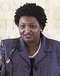Stacey Abrams 2012 (cropped).jpg