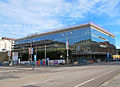 Stadsbiblioteket Göteborg 2013.jpg