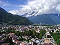 Stadt Bellinzona.jpg