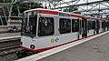 Stadtbahn Bochum U35 6016 Ruhr-Universität 1907161352.jpg
