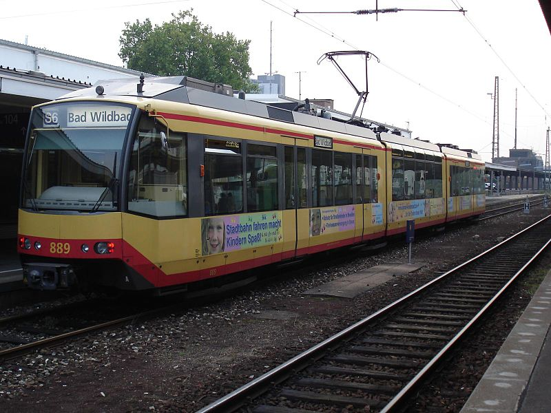 File:Stadtbahn Karlsruhe (3758107724).jpg
