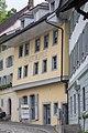 Stadtmühle Willisau.jpg
