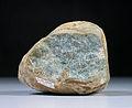 StadtmuseumBerlin GeologischeSammlung SM-2012-2822.jpg