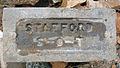 Stafford C & I Co. Ltd -2 (5568087681).jpg