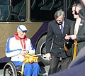 Stagecoach Hants & Surrey Goldline launch 6.JPG