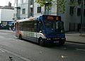 Stagecoach Oxfordshire 47454.JPG