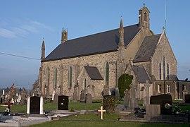 Staghal Church, Belturbet.jpg