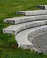 Stairs (11314112915).jpg