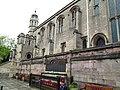 Stamford PE9, UK - panoramio (7).jpg