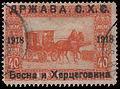 StampYugoslavia1918Michel7.jpg