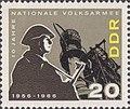 Stamp GDR 1966 Michel 1163.JPG