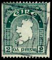 Stamp Irl 68b.png