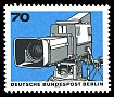 Stamps of Germany (Berlin) 1973, MiNr 458.jpg