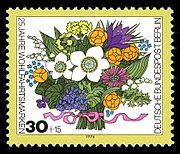 Stamps of Germany (Berlin) 1974, MiNr 473.jpg
