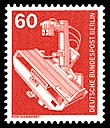 Stamps of Germany (Berlin) 1978, MiNr 582.jpg