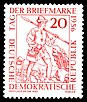 Stamps of Germany (DDR) 1956, MiNr 0544.jpg