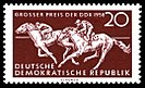 Stamps of Germany (DDR) 1958, MiNr 0642.jpg