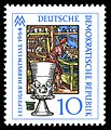 Stamps of Germany (DDR) 1964, MiNr 1052.jpg