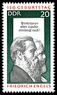Stamps of Germany (DDR) 1970, MiNr 1623.jpg