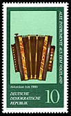Stamps of Germany (DDR) 1977, MiNr 2224.jpg