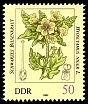 Stamps of Germany (DDR) 1982, MiNr 2696.jpg