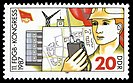 Stamps of Germany (DDR) 1987, MiNr 3086.jpg