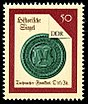 Stamps of Germany (DDR) 1988, MiNr 3159.jpg